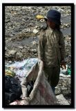 Bucket Hat, Steung Mean Chey Landfill, Cambodia.jpg