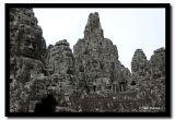 Complex Bayon Temple, Angkor, Cambodia.jpg