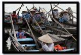 Delta Rowers, Chau Doc, Vietnam.jpg
