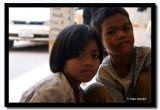 Faces of the Resuced and Loved, Steung Mean Chey, Cambodia.jpg