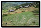 Hmong Village, Sapa, Vietnam.jpg