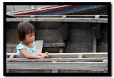 In Between the Boats, Chau Doc, Vietnam.jpg