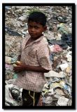 Innocent Boy in a Harsh Place, Steung Mean Chey, Cambodia.jpg