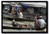 Life in the Mekong Delta, Vinh Long, Vietnam.jpg