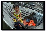 Like Mom, Chau Doc, Vietnam.jpg