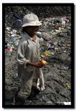 Little Girl in the Dump, Steung Mean Chey, Cambodia.jpg