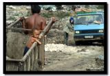Little Man Looking Back, Steung Mean Chey, Cambodia.jpg