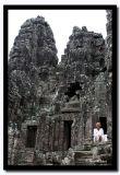 Living in the Bayon, Angkor, Cambodia.jpg