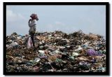 Looking Out into a Trash Abyss, Steung Mean Chey, Cambodia.jpg