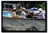 Passing Watermelons, Cai Be, Vietnam.jpg