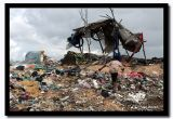Rubbish Shelter, Steung Mean Chey, Cambodia.jpg