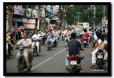 Saigon Rush Hour, Ho Chi Minh City, Vietnam.jpg