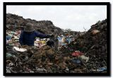 Searching Through Trash Mounds, Steung Mean Chey, Cambodia.jpg