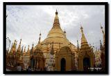 Shwedagon Pagoda, Yangon, Myanmar.jpg