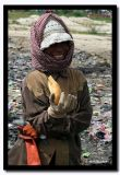 Smile in Dispaire, Steung Mean Chey, Cambodia.jpg