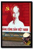 Squatting Under Uncle Ho, Ho Chi Minh City, Vietnam.jpg