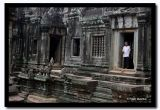 Sweeper in the Temples, Angkor, Cambodia.jpg