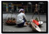 Taking a Break from the Leechi Sales, Hanoi, Vietnam.jpg