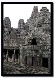 The Bayon Temple, Angkor, Cambodia.jpg