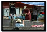 Throwing Melons Over the Mekong, Cai Be, Vietnam.jpg