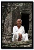 Toothless Smile, Bayon, Angkor, Cambodia.jpg