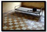 Torture Room, Tuol Sleng, Phnom Penh, Cambodia.jpg