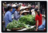 Vegetable Sales, Hanoi, Vietnam.jpg