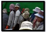 Waiting On Line for the Dump Truk to Arrive, Steung Mean Chey, Cambodia.jpg