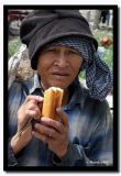 Worked Eyes, Steung Mean Chey, Cambodia.jpg