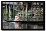 A Lone Rower, Inle, Myanmar.jpg
