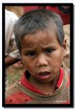 Bottom Teeth Curiosity, Shan State, Myanmar.jpg