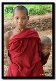 Burmese Novice Monks, Shan State, Myanmar.jpg