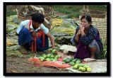 Buying Green Mangos, Inle Lake, Myanmar.jpg