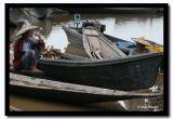 Chatter Between Boats, Inle Lake, Myanmar.jpg