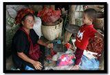 Chili Selling, Inle Lake, Myanmar.jpg