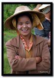 Cross-handed Smile, Shan State, Myanmar.jpg