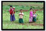 Danu Children in the Fields, Shan State, Myanmar.jpg