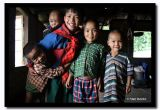 Five Brothers, Shan State, Myanmar.jpg