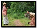 Girls' Laughter, Shan State, Myanmar.jpg
