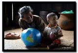 Grandmother's Love, Shan State, Myanmar.jpg