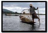 Inle Fishermen, Myanmar.jpg