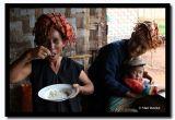 Intrests of Eating Rice, Shan State, Myanmar.jpg
