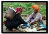 Making a Sale, Inle Lake, Myanmar.jpg