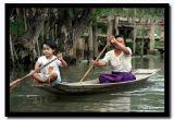 Mother Daughter Rowing Team, Inle Lake, Myanmar.jpg