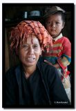 Mother and Son, Shan State, Myanmar.jpg