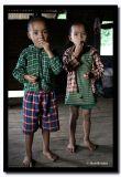 Munching, Shan State, Myanmar.jpg