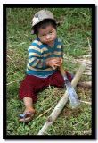 Not Too Young for Your Own Machete, Shan State, Myanmar.jpg