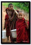 Novice Monks Carrying Water, Shan State, Myanmar.jpg