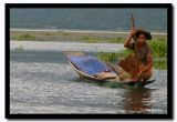 On the Edge, Inle Lake, Myanmar.jpg