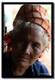 Pa-o Grandmother, Shan State, Myanmar.jpg